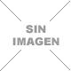 DELGADAS XXX - VDEOS PORNO DE DELGADAS GRATIS